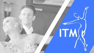 ITM Business Card